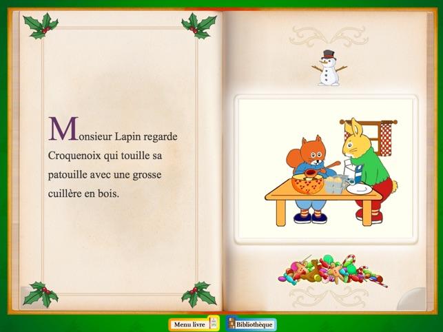 racontine   histoire pour enfant en livre anim   fran ais