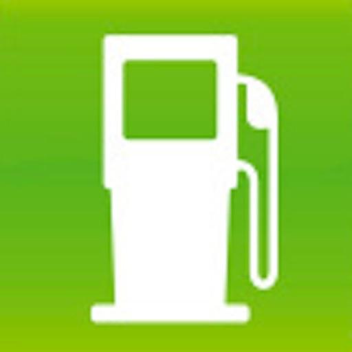 Fuel Tracker - MPG