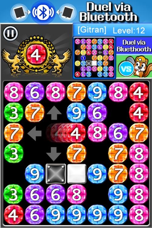 Diamond Bumper screenshot-4