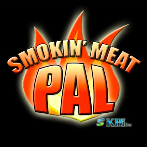 Smokin' Meat Pal