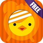 Réveil HD + gratuit icon