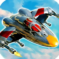 Codes for Air Combat Jet Star Ship War of Racing Free Game Hack