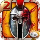 Blood & Glory 2: Legend icon