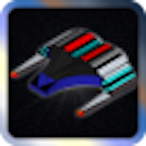 Space Slicer icon