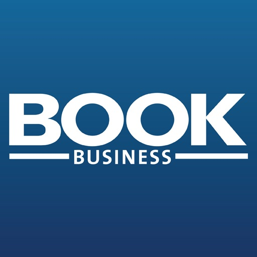 Book Business for iPad