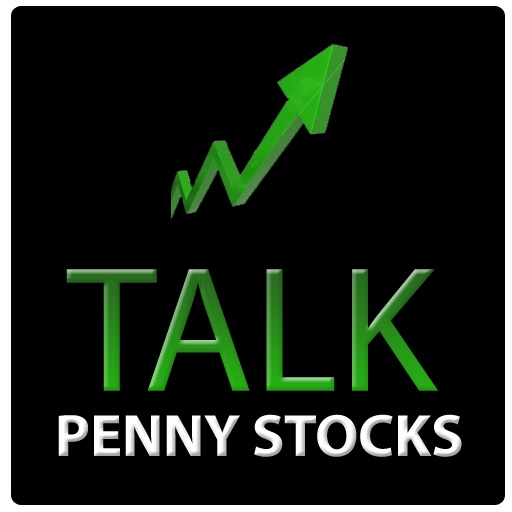 Talk Penny Stocks