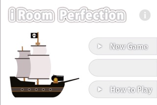 iRoom Perfection紹介画像1