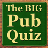 A Big Pub Quiz HD