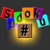 Sudoku#