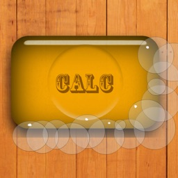Soap calc