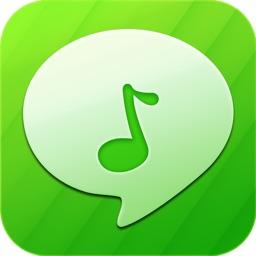 簡訊鈴聲-FREE