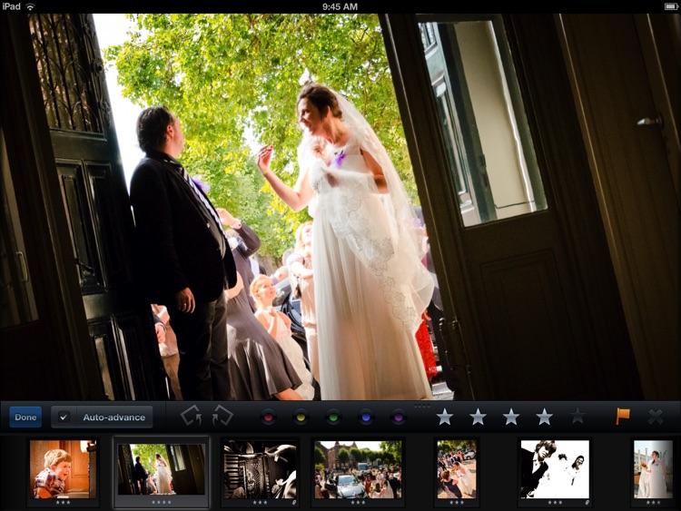 Photosmith screenshot-3