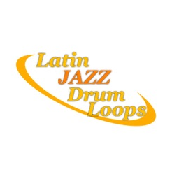 Latin Jazz Loops