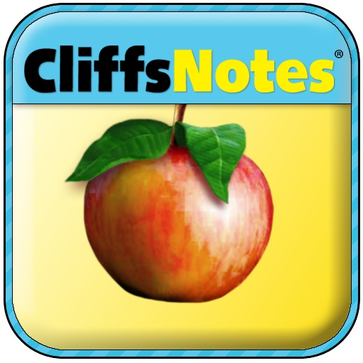 Paradise Lost - CliffsNotes icon