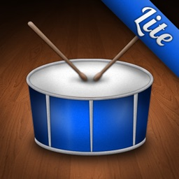 Drums HD Lite
