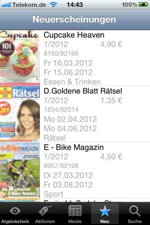 ZZOL Screenshot