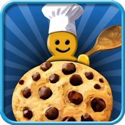 Cookie Dozer Pro