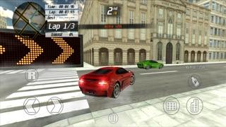 3D Street Racing 2のおすすめ画像2