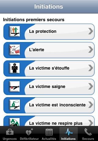 Au Secours-2