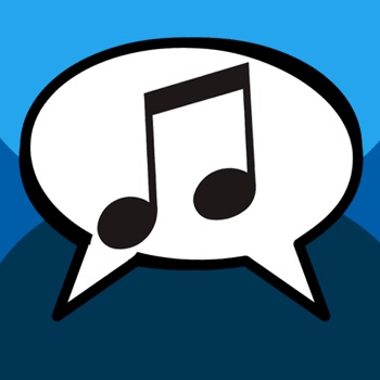 Face the Music for iPad/iPhone 4.x Update!