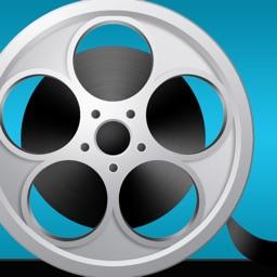 Movie Trivia App
