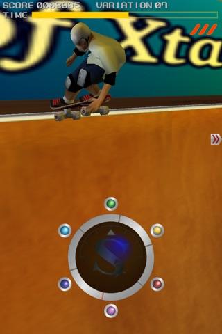 Vert Skaterのおすすめ画像5