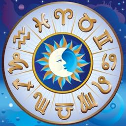 Dein Horoskop - der tägliche Blick in die Zukunft über Liebe, Geld, Beruf und Gesundheit