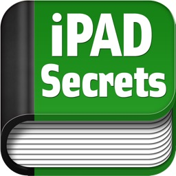 Secrets for iPad Lite - Tips & Tricks