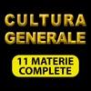 Cultura Generale (AppStore Link)