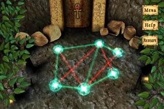 The Stone of Destiny screenshot two