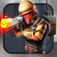 Activities of WarCom: Shootout