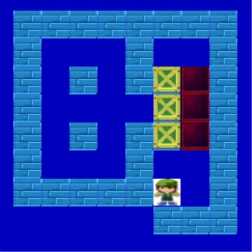 Push Box2