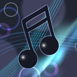 eZPod [NoSync iTunes, AB Loop]