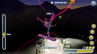 Snowboard Heroのおすすめ画像3