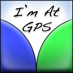I'm At GPS