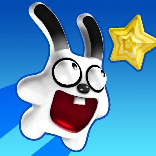 Bounce the Bunny icon