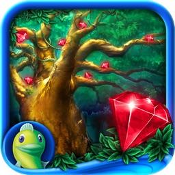 Jewel Legends: Tree of Life HD (Full)