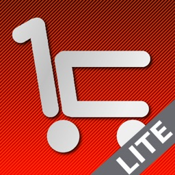 OneCart Lite (Shopping List with Dropbox)