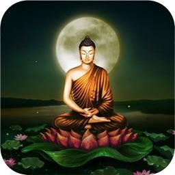 Căn bản Thiền Minh Sát