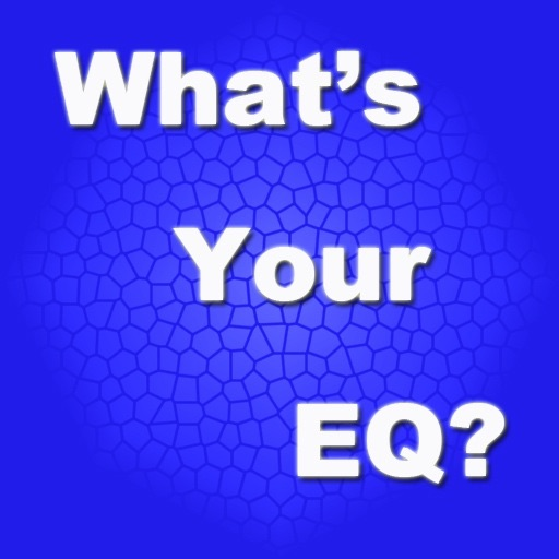 AAA What's Your EQ?