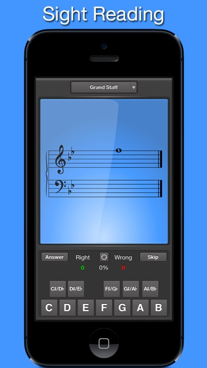 Music Theory and Practice by Musicopoulos screenshot-4
