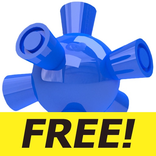 Absolute Minesweeper Free icon