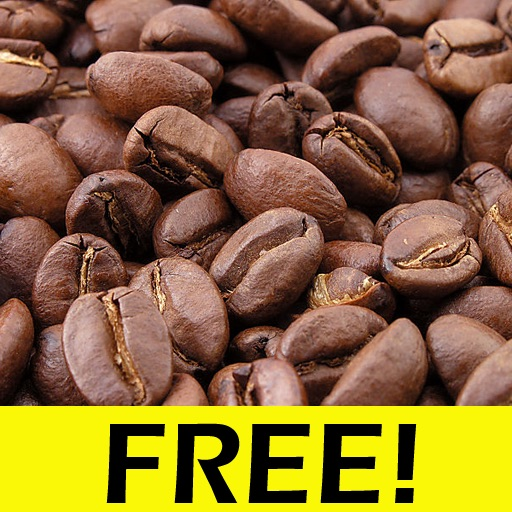 Caffeine Content (Free!)