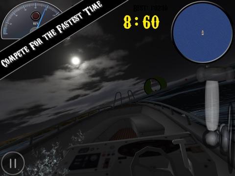 iBoat Racer-ipad-4