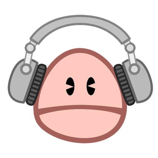 Cartoon SoundFx