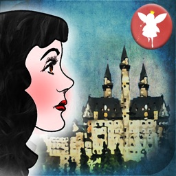 Snow White by Fairytale Studios - Free