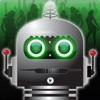 RoboStrobe (Free) Reviews