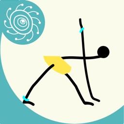 Yoji Yoga Lite
