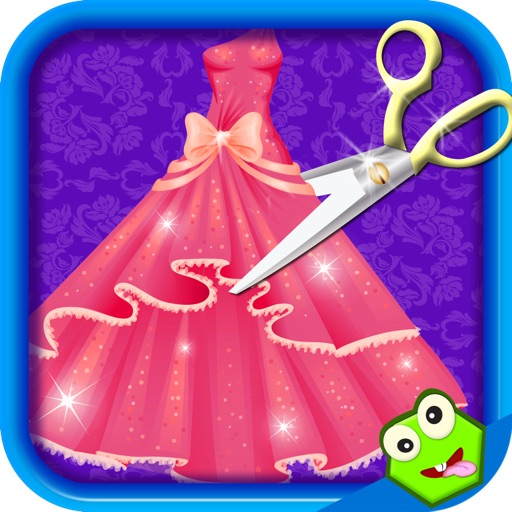 Princess Tailor