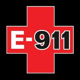 Elder 911 - Emergency senior caregiving guide from Doctor Marion